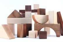 wooden toys inspiritation