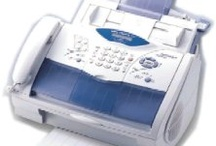 Email Fax Service