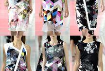 fashion trend 2014 beaty