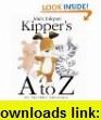 e-book online