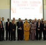 Conference/Seminar