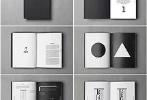 Diseño Impreso