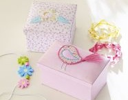 Kids Gift Ideas / by Donielle Levine