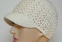hekla hatt