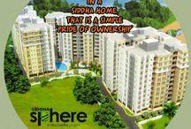 North Kolkata Property Rates