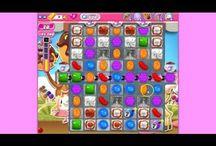 Candy Crush 130| Level 130 Candy Crush| Candy Crush Level 130 - YouTube
