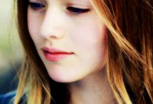 Kristina pimenova best photo