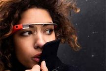 Eyewear Technology