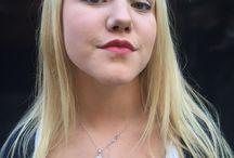 Afton make-up / Afton