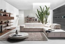 How to choose furniture for your home?