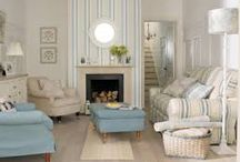 Lounge / Decorating ideas for your lounge.