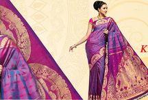 Kirupa Textile / Sarees Manufacturer www.kirupatextile.com