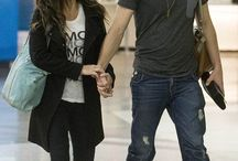 Cutest Coupledom