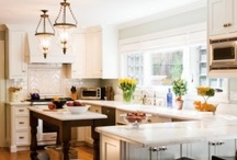 my someday kitchen
