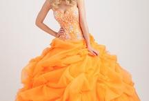Allure Quinceanera Dresses