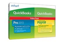 Double entry accounting software