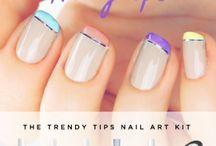 NAiLED iT / Nail design ideas...