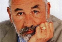 Cf🇫🇷 1930-2006 Philippe Noiret