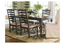 Casual Dining  / by Good's Home Furnishings