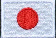 SDF  army Japan