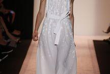 Fashion Shows / fashion