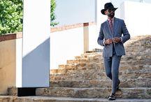 Consigli di Stile Moda Uomo