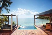 Top hotels ! / Selection  of best hotels