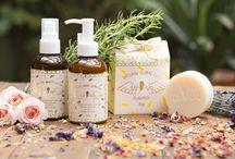 自然派化粧品Miala(ミアラ) / 美しい素肌を作る自然派化粧品Mialaで潤う素肌美人♡ http://www.miala.co.jp