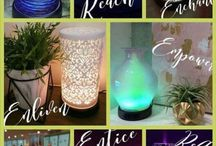 Scentsy / All things Scentsy