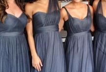 dresses idea