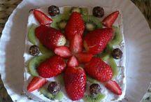 colourfoodhungary / @colourfoodhungary facebook.com/colourfoodhungary
