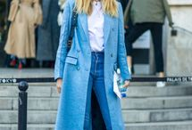 street style faves