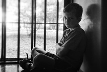 Southard Style Portraits / by Matthew Southard