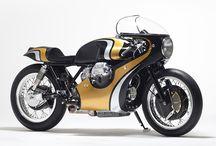 Motorcycles 4ME