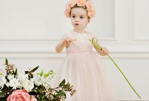 SS 14 for Special Occasions