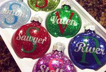 for christmas 2014