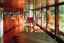 Архитектура / Дома и т .Д