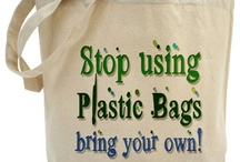 bags to reuse