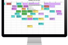 Certain Product Features / Enterprise Event Management Software Products and Features by Certain Inc,