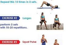 Fitness dla zdrowia
