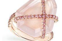 jewelry coordination