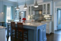 Low Country Design / Low Country classic design