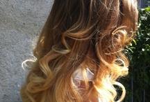Hair/clothes/etc
