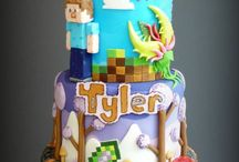 Terraria birthday