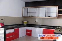tukang kitchen set ciledug, bikin kitchen set di ciledug, kitchen set ciledug