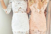 Dress Mania