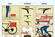 BikeSet