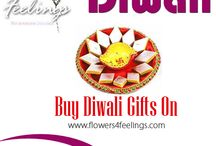 send diwali Gifts to Pune /  We are suppliers of Pune Florists, Red Roses to Pune, Birthday Gifts to Pune, Anniversary Flowers to Pune, Wedding Gifts to Pune, Gift to Pune, Send Gift to Pune, Pune Florist, Pune Florists, Sending Flowers to Pune, Sending Gifts to Pune, Cakes to Pune, Gift Vouchers to Pune, Food Coupon to Pune, Pantaloon Vouchers, Shopper's Stop Vouchers to Pune, Fresh Baked Cakes to Pune, For more information about Feelings Florist, click on http://www.flowers4feelings.com/gifts_to_pune