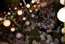Luxury wedding in Catania / Wedding in Catania