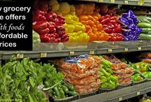 High Quality foods for Poor